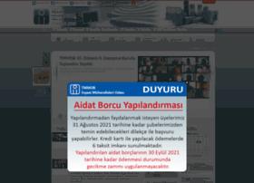 imoistanbul.org.tr