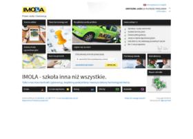 imola.com.pl