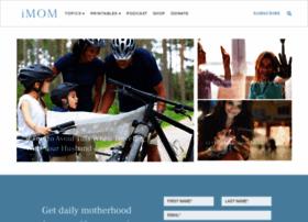 imom.com
