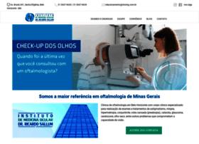 imomg.com.br