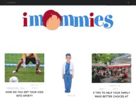 imommies.com