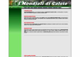 imondialidicalcio.net