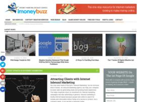 imoneybuzz.com