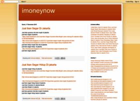 imoneynow.blogspot.com