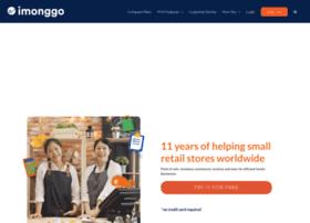 imonggo.com