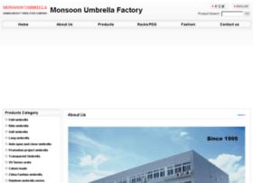 imonsoon.com