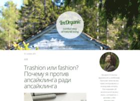 imorganic.ru