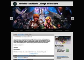 imoriath.com
