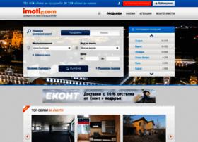 imoti.com