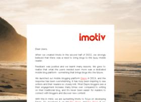 imotiv.ly
