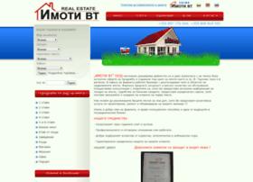 imotivt.com