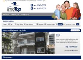 imotop.com.br