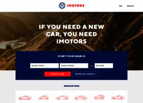 imotors.com