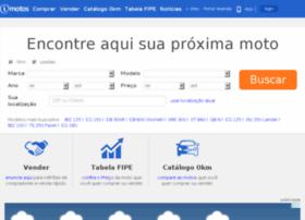 imotos.com.br