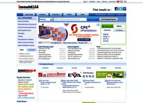 imould.com