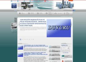 imousak.org.tr