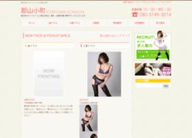 imouto-komachi.com