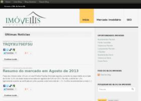 imoveiiis.blog.com