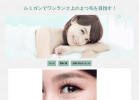 imoveinc.com