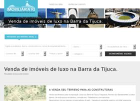 imoveis-de-luxo-na-barra-da-tijuca.imobiliariariodejaneirorj.com