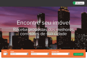 imoveis.bemdireto.com.br