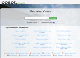 imoveis.posot.com.br
