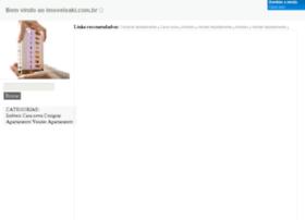 imoveisaki.com.br