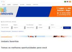 imoveisavendaempraiagrande.com.br