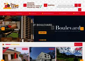 imoveisbemmorar.com.br