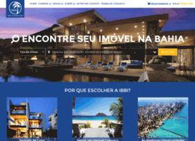 imoveisbrasilbahia.com.br