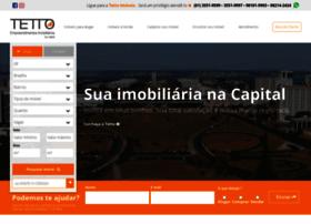 imoveisbrasiliadf.com.br