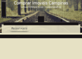 imoveiscampinasf.com