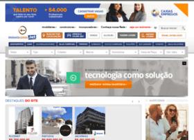 imoveiscaxias.net