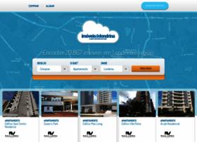 imoveisdelondrina.com.br