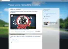 imoveisgranderio.blogspot.com.br