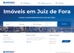 imoveisjf.com.br