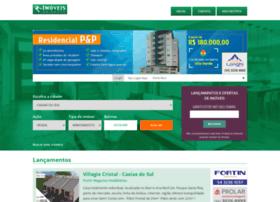 imoveisnaserra.com.br