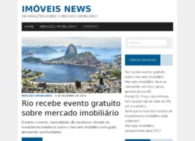 imoveisnews.com.br