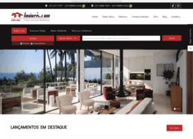 imoveisponto.com.br