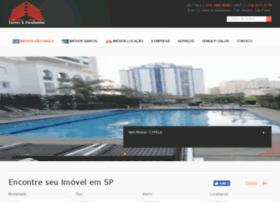 imoveistp.com.br