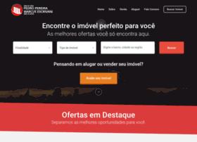 imoveisvalenca.com.br