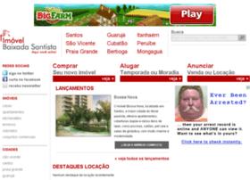 imovelbaixadasantista.com.br