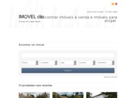 imovelclic.com.br