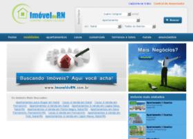 imoveldorn.com.br