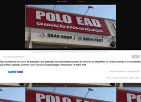 imovellogia.com.br