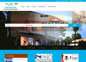 imovelrioclaro.com.br