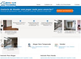 imovelvenda.com.br
