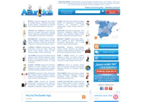 imovilshop.anuncios.es