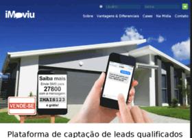 imoviu.com