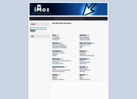 imoz.info